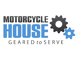 Gear & Such – Motorcycle House