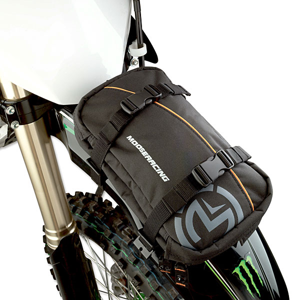 2011-Moose-Racing-Dual-Sport-Fender-Pack-Black