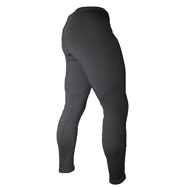 Schampa Skinny Pants Keep You Warm, Dry and Comfortable